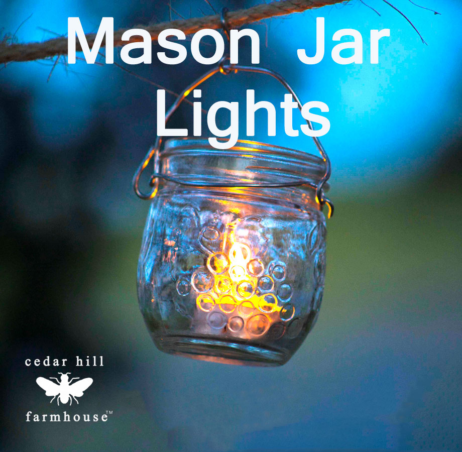 mason-jar-light-chf