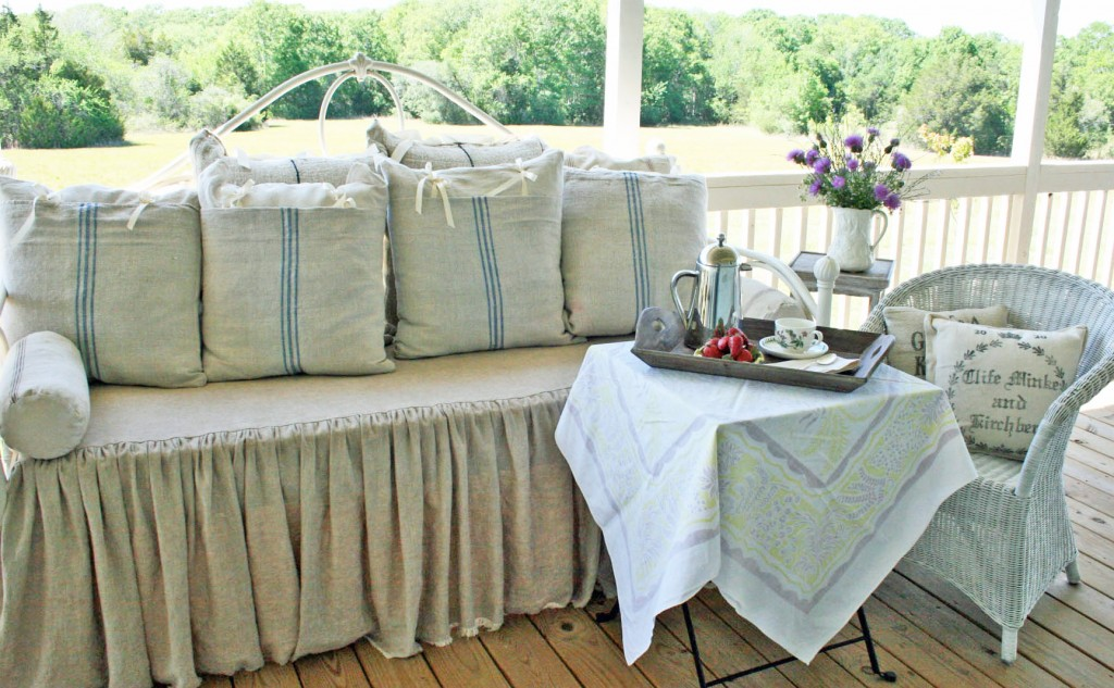 daybed feedsacks 3