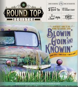 round-top-register
