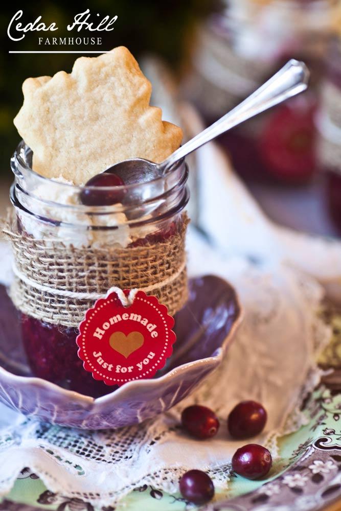 canberry-salad-cedar-hill-farmhouse