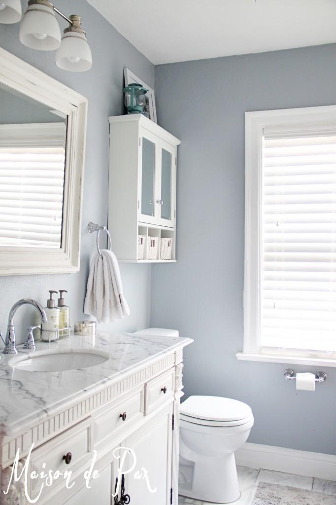 master-bath-vanity-wall