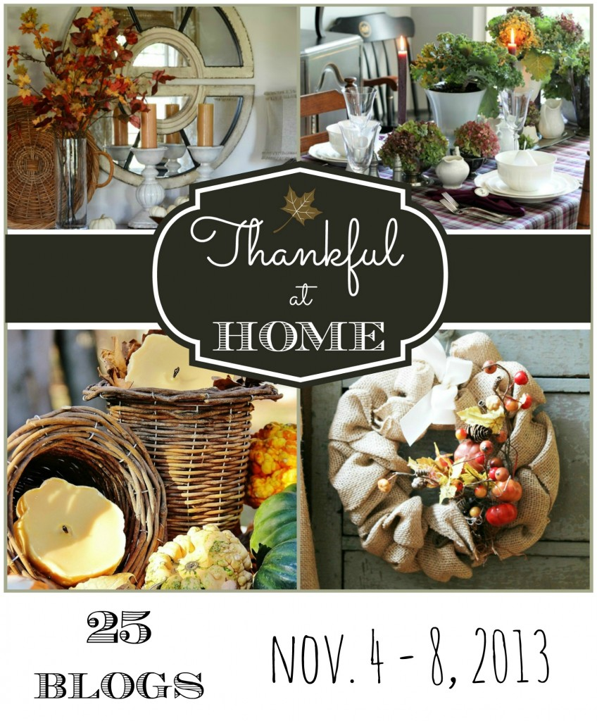 thankful at home dates 250 png