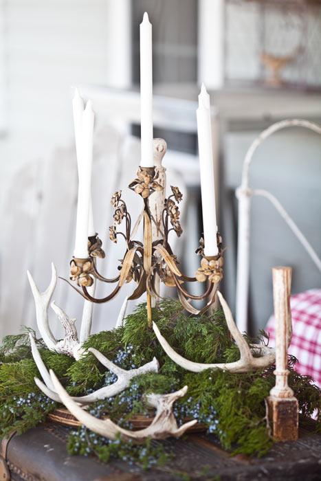 white-candelabra