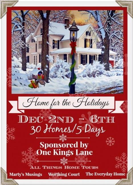 2013-All-Things-Home-Christmas-Tour-467x650