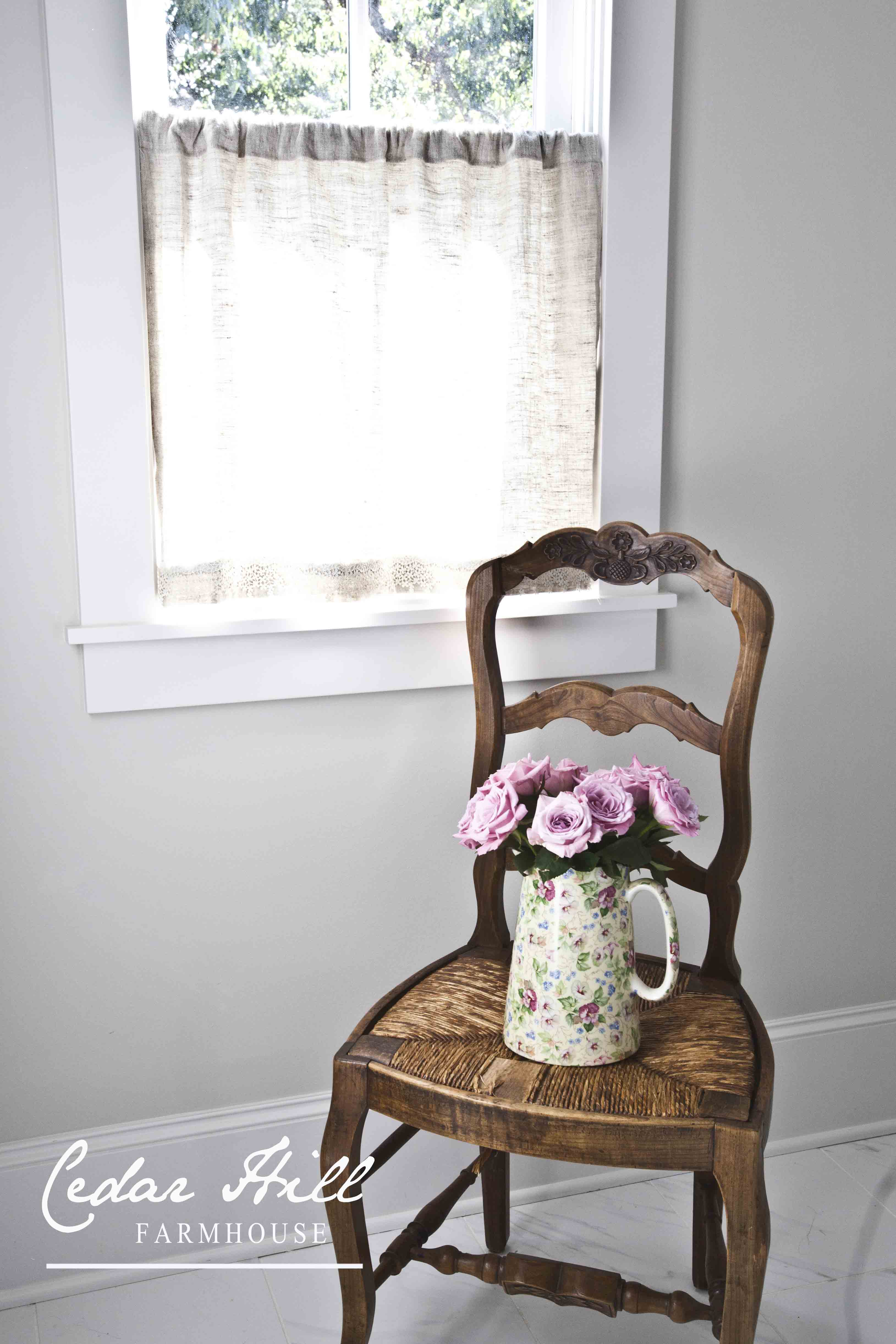 and front living shop family best maine curtains on curtain rooms images pinterest lynnchalk room