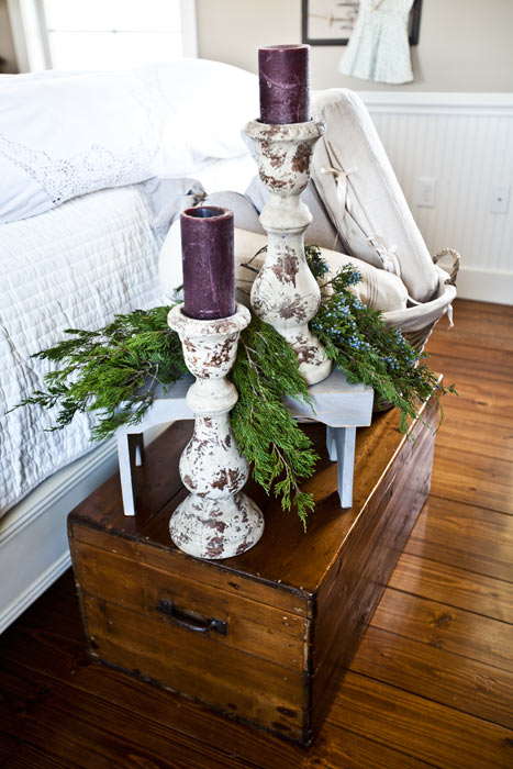 christmas-in-the-bedroom