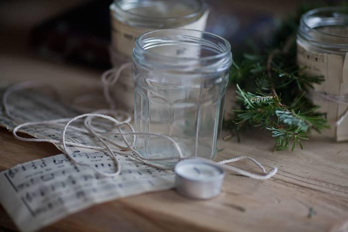 christmas-votives-step-1