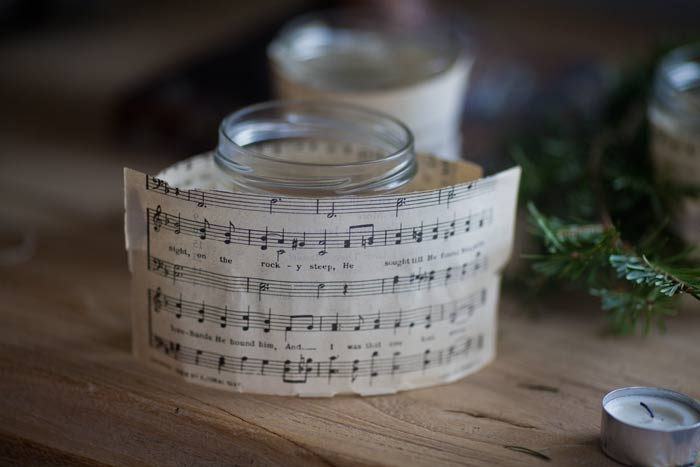 christmas-votives-step-2