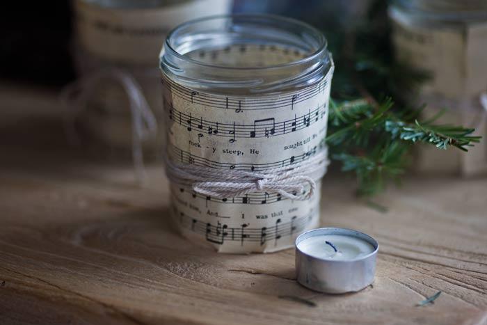 christmas-votives-step-3