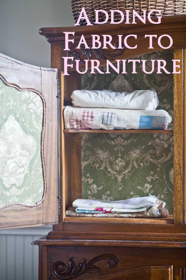 add-fabric-to-furniture