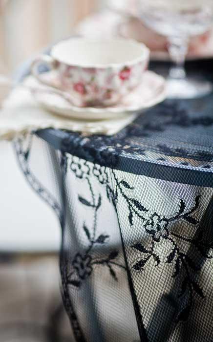 da-black-lace-cup