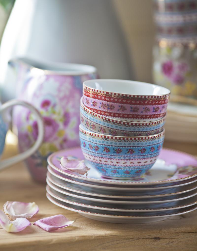 pipstudio cups