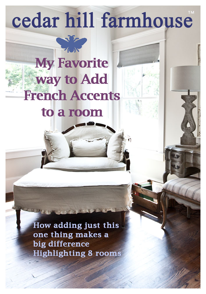 add-French-accents-to-your-room