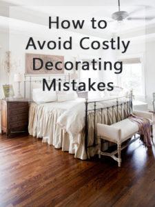 avoid-mistakes