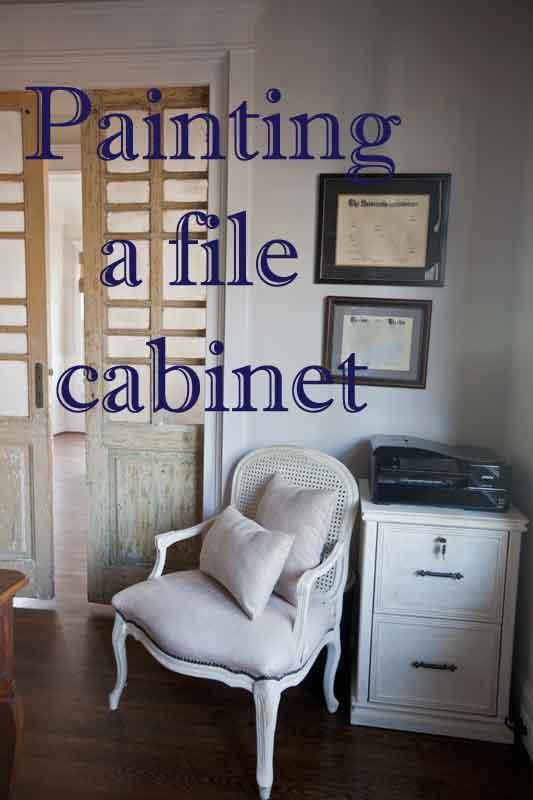 file-cabinet-button