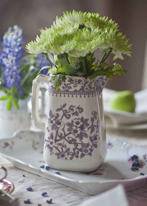 purple-and-cream-pitcher