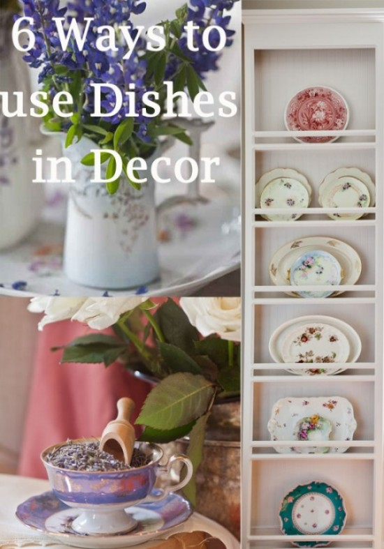 6-ways-to-use-dishes