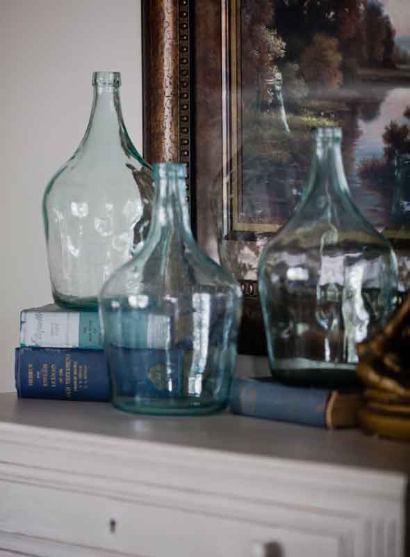 antique-jars