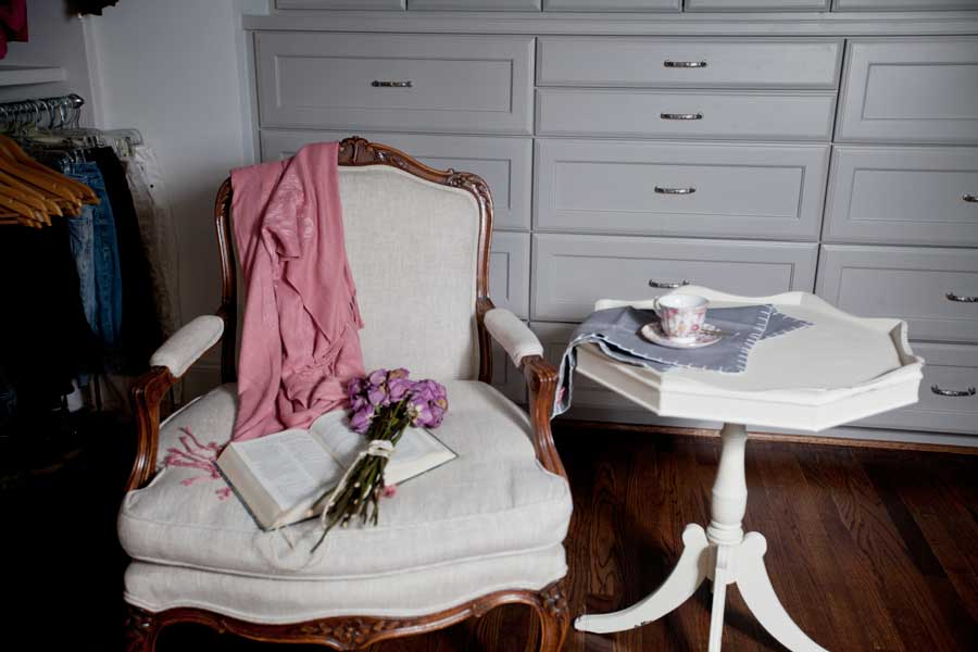 dressing-room-chair