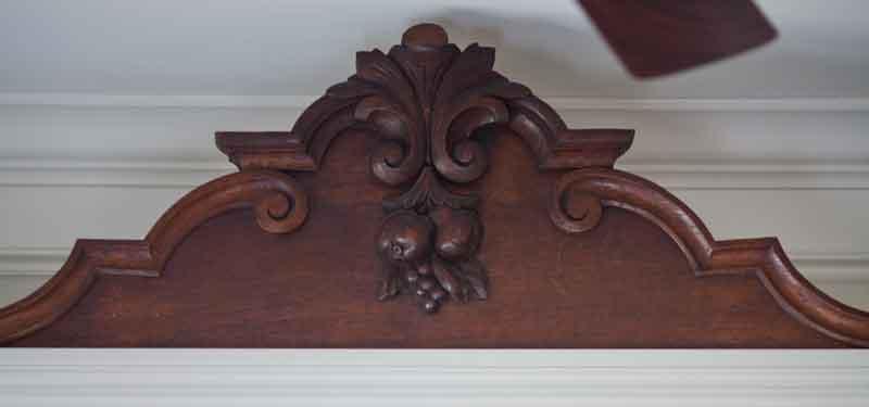 pediment-2