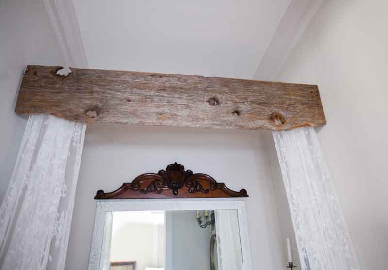 reclaimed-beam-for-a-valance
