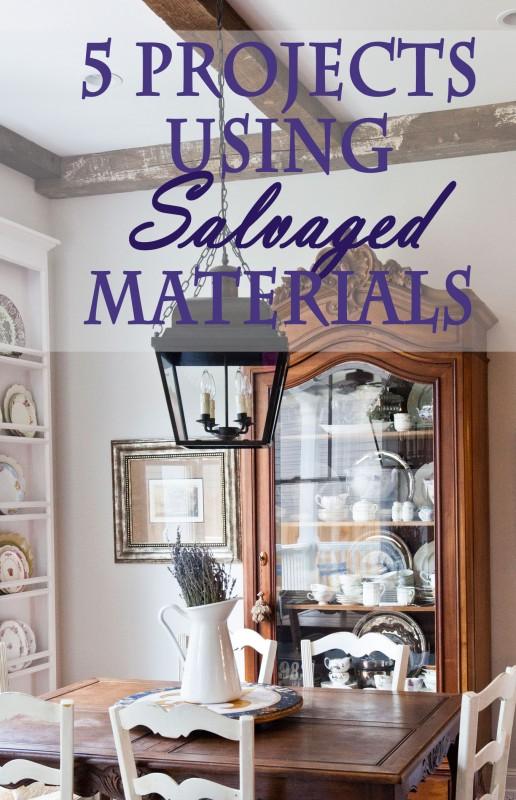 salvaged-materials-in-design