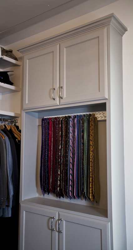 Decorative Closet Storage Boxes