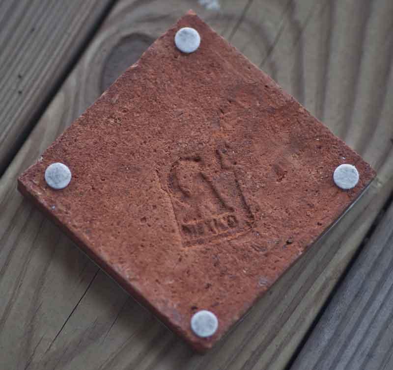 using-tile-for-a-trivet