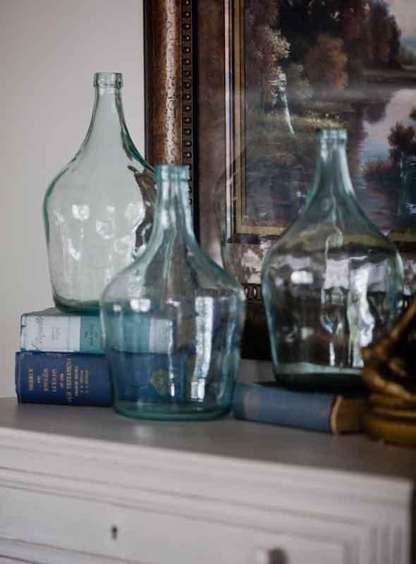 antique-jars