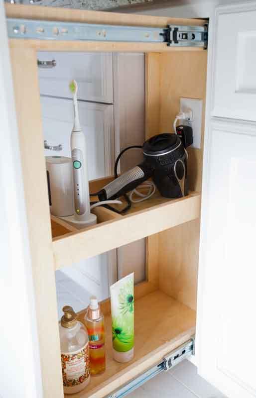 bathroom-drawer