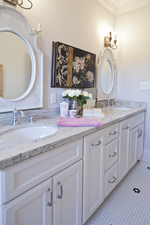 Bathroom Vanity Electrical Outlet hidden electrical outlets in the bath