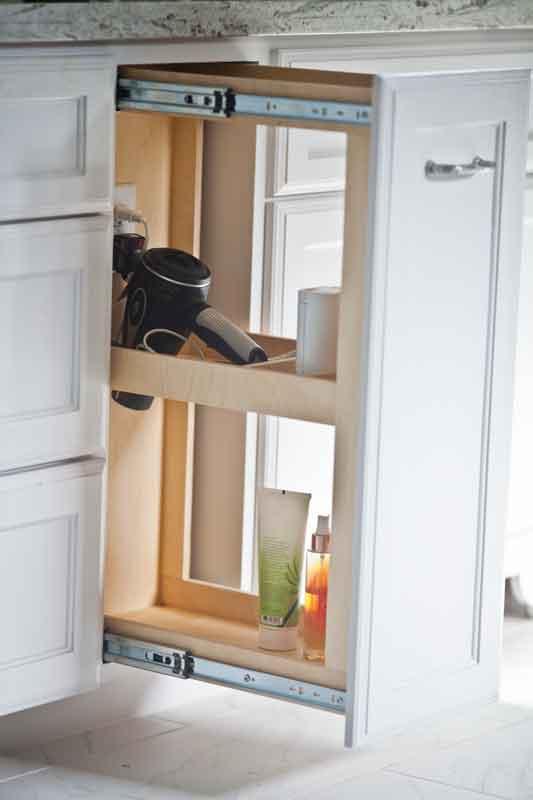 hair-dryer-drawer