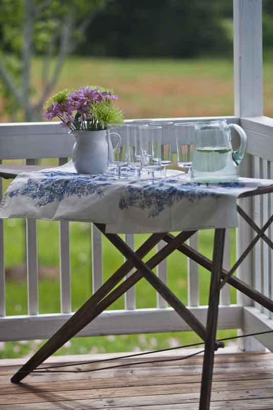 ironing-board-serving-board