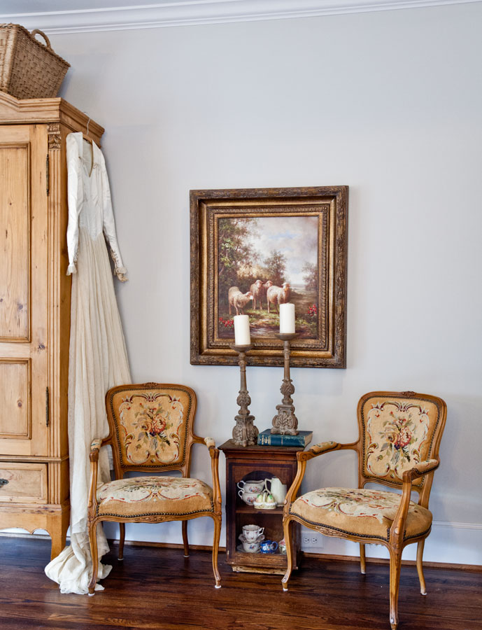 needlepoint-french-chairs