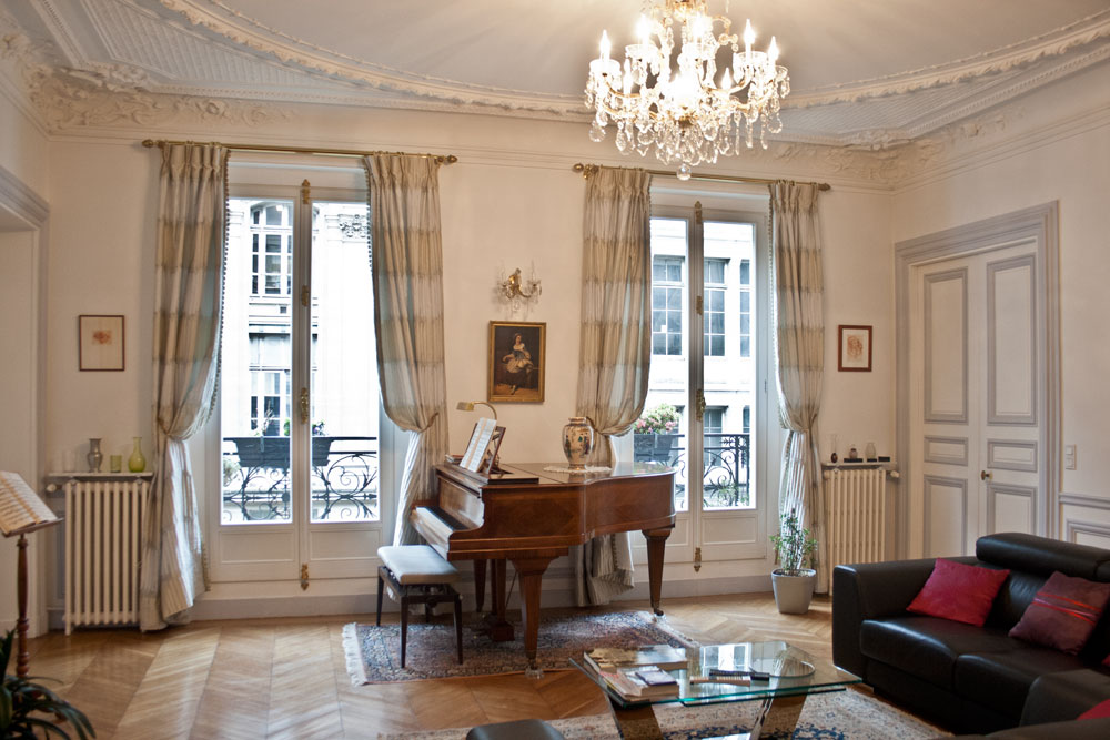 paris-apartment