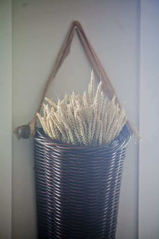 wheat-in-french-basket