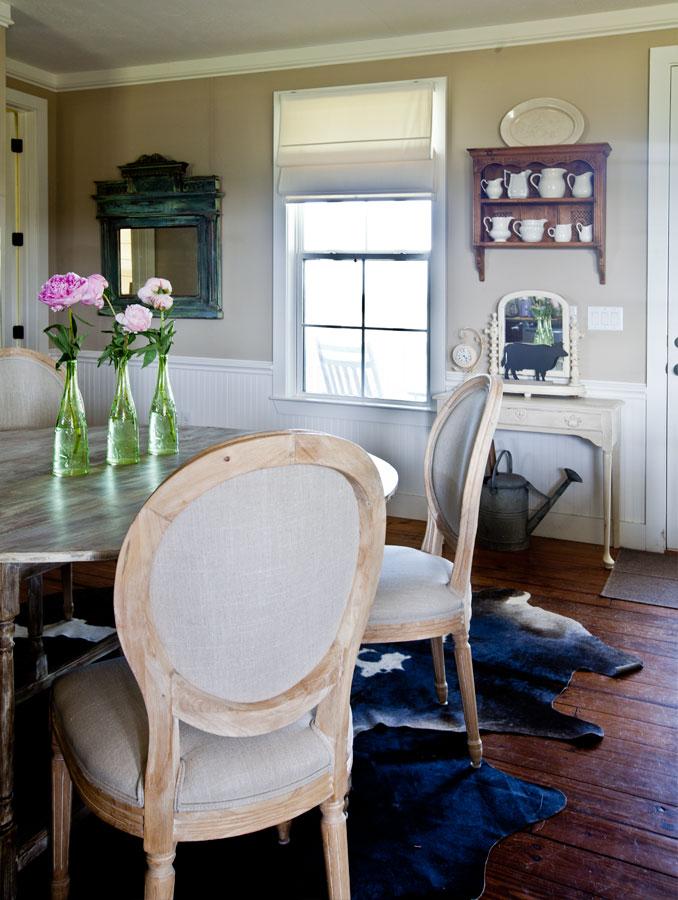 wisteria-gateleg-table