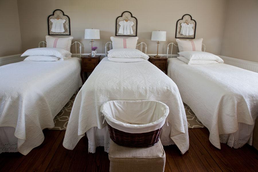 3-girls-beds