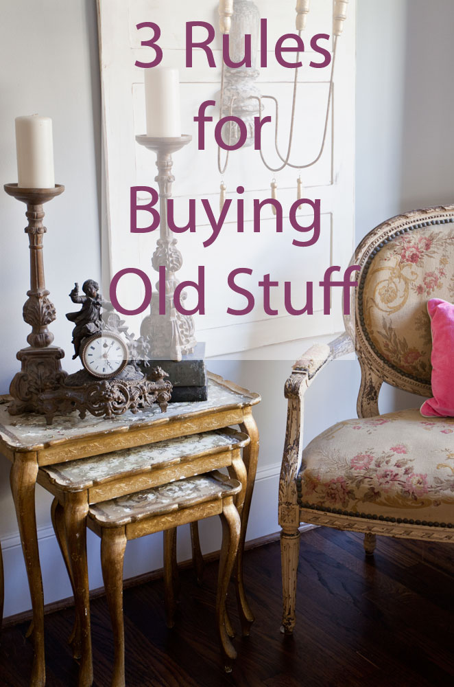 3-rules-for-buying-old-stuff