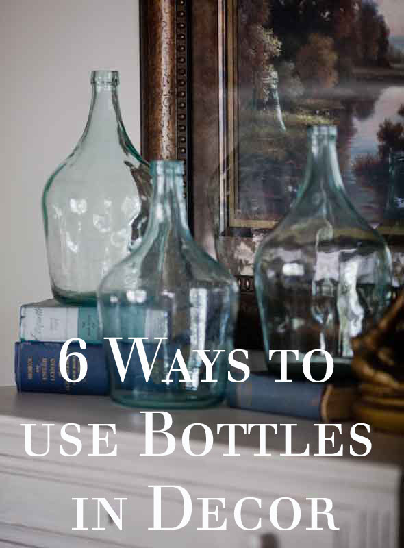 6-ways-to-use-jars