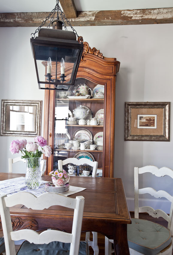 armoire-with-dishes