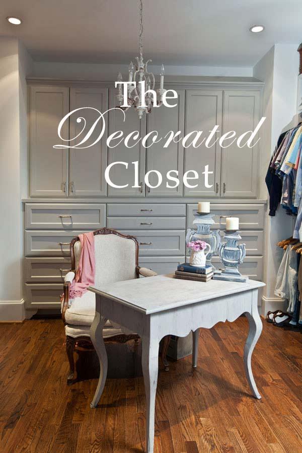 decorated-closet