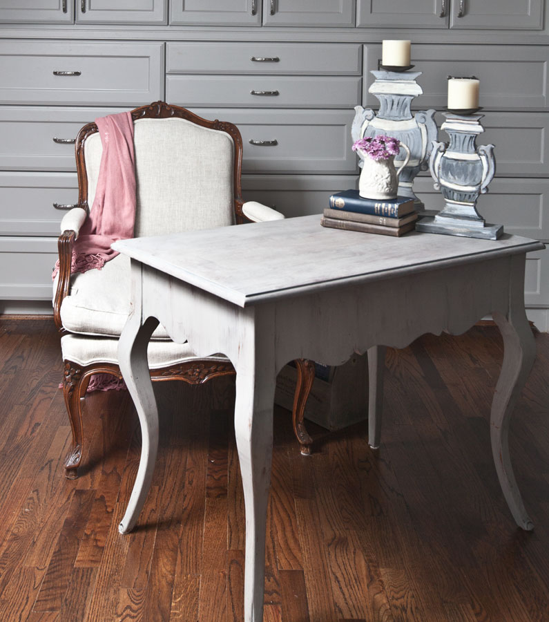 french-desk-2