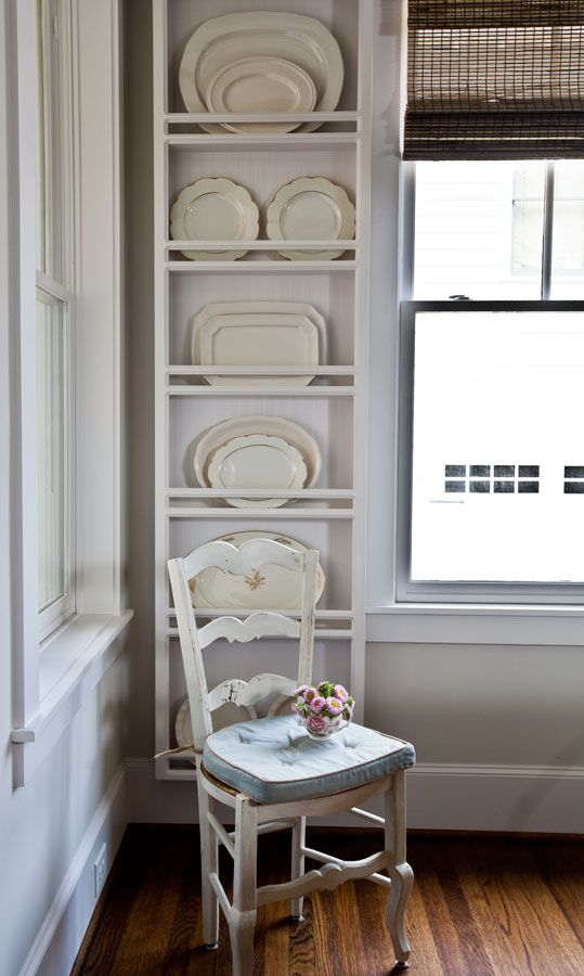 plate-rack-and-ironstone
