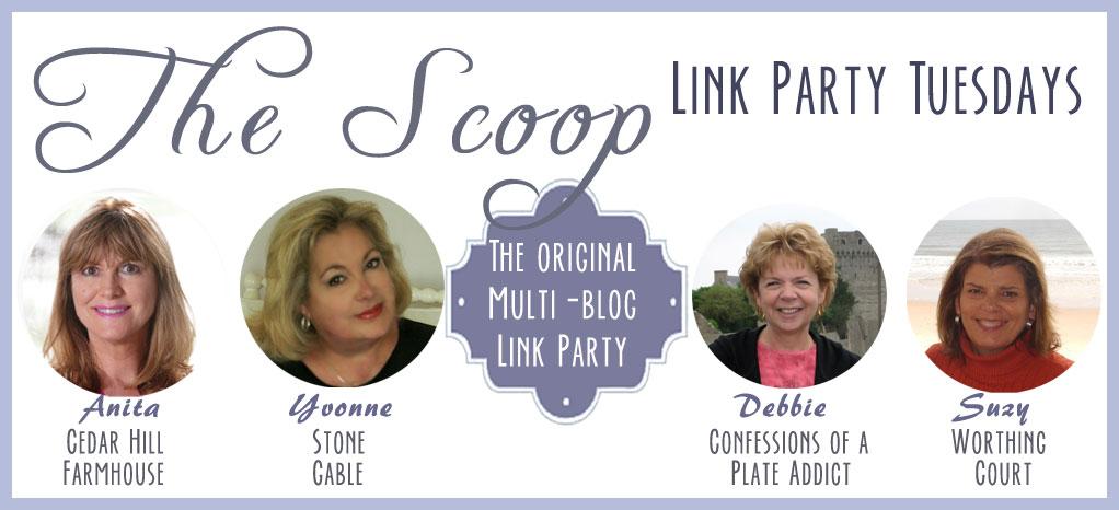 the-scoop-banner-2014-june