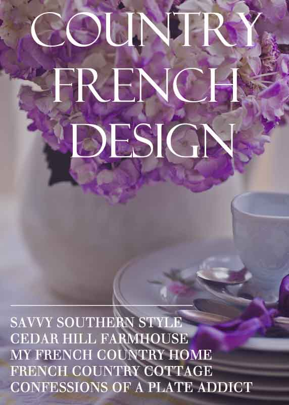 COUNTRY-FRENCH-DESIGN-BUTTON-LARGE