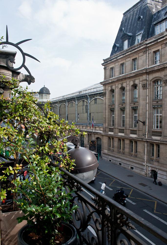 Paris-from-my-window