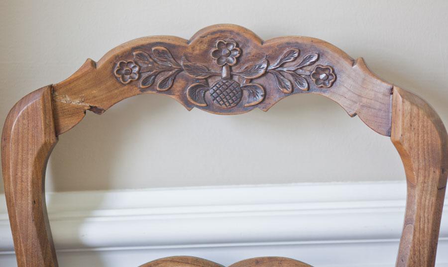 chair-detail