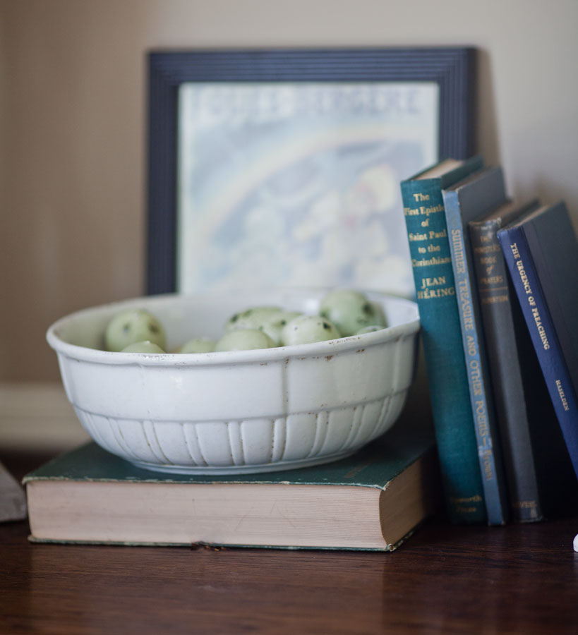 ironstone-bowl