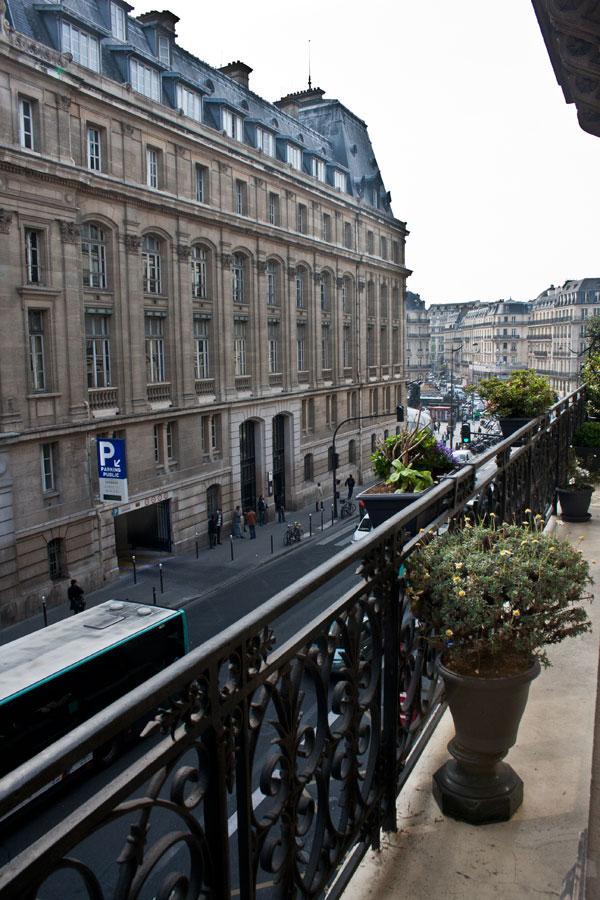 paris-from-my-window-1